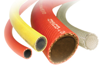 Buy PS&E AIR / Water / Oil Hose Today!